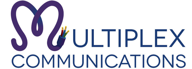 Multiplex Communications